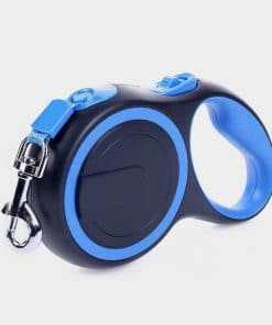 Retractable Cat Leash