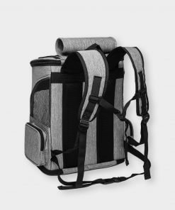 Cataro Cat Carrier Backpack